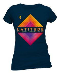 02_latitude merch