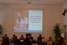 Intervento Assessore Valentina Aprea - Assessore Istruzione, Formazione e Lavoro, Regione Lombardia