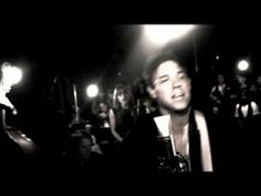 The Airborne Toxic Event - All At Once (Bombastic Video)