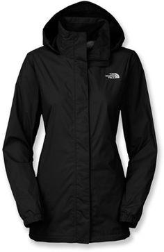 e734cc08fa3e north face rain jacket North Face Rain Jacket