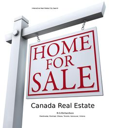 df7c57327 Canada Real Estate Guide, $0.99 Selling Real Estate, Canada Real Estate,  Real Estate