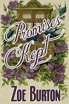 Promises Kept: A Pride & Prejudice Novel Variation by Zoe Burton http://www.amazon.com/dp/B0138WY8SG/ref=cm_sw_r_pi_dp_RSQgwb05Q8ZW7