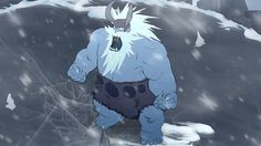 PAX: 10 Minutes of Jotun Valhalla Edition on Wii U IGN's Jose Otero and Peer Schneider battle the Norse gods in this evocative action exploration game. September 03 2016 at 05:30PM  https://www.youtube.com/user/ScottDogGaming