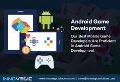 Innovegic Solutions is Trusted Website Development, Mobile App Dvelopment, UI/UX Design, Digital marketing & Cloud Consulting Company In India. Android Game Development, Web Development, Mobile App Design, Best Mobile, Start Up Business, Mobile Game, Android Apps, Digital Marketing