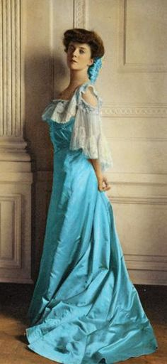 "Secrets of Segreto - Segreto Secrets Blog - It's All About Blue  Alice Roosevelt Longworth   the term ""Alice Blue"" was coined."