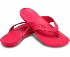 Women's Kadee Flip-flop | Women's Flip-flops | Crocs Official Site - shower