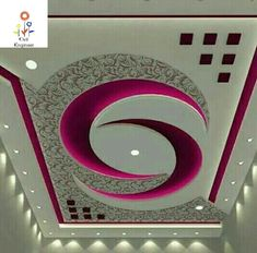Stylish Modern Ceiling Design Ideas _ Engineering Basic Stylish Modern Ceiling Design Ideas _ Engineering Basic Pin: 534 x 527 Drawing Room Ceiling Design, Gypsum Ceiling Design, House Ceiling Design, Ceiling Design Living Room, False Ceiling Living Room, Fall Ceiling Designs Bedroom, Bedroom False Ceiling Design, Pop Design, Wall Design