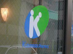 design de logos qui ont mal tourné