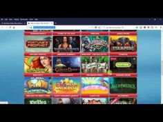Win up to 500 Free Spins on Starburst at Delicious Slots Thru http://www...