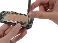 Orange County CA Mobile Parts Supplier - The Most Common Smartphone Repairs You Can Do Yourself (See the link below) Gadgetfix offers Orange County CA Mobile Parts Supplier and tells you the The Most Common Smartphone Repairs You Can Do Yourself.   Please contact Gadgetfix today at 1 844 842 3438 for the best services, and let Gadgetfix do the rest.  http://gadgetfix.com/blog/orange-county-ca-mobile-parts-supplier-the-most-common-smartphone-repairs-you-can-do-yourself.html