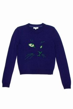 115d13b2 95 Best Sweaters images in 2013   Sweaters, Cat sweaters, Fashion