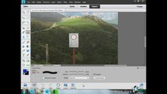 Photoshop Elements 11 Tutorial - Enhancing and Retouching - Part 2
