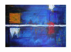 Oleo 05 Painting, Art, Paintings, Art Background, Painting Art, Kunst, Gcse Art