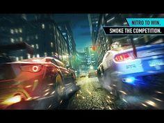 autos de carrera para niños videos, juegos de carros de carreras para ju...