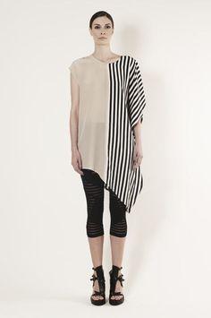 New Online Shop from Mila Hermanovski