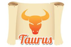 TAURUS: 2014 - Daily Horoscope, Weekly Horoscope, Love Compatibility, Character, Health & Diet, Famous Quotes, Friendly Signs