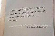 Exposition - Marché de l'art ou art du marché ? - Lyon - Alexandre Delecroix