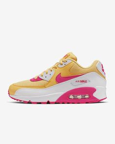 0f1dc3f001f7d I want these shoes. I wear a size 7. Anonymous donors welcome. Nike