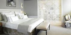 Suite Christian Dior > Penthouses Prestige, Chambres Luxe, Hôtel Majestic Barrière Cannes