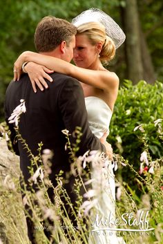 ing couple #bridal pictures #Michigan wedding #Mike Staff Productions #wedding photography www.mikestaff.com...