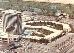 Dunes Ariel view 1975 www.all-chips.com has chips forsale from here and hundreds of other casinos. Very user friendly website! Thousands of real Casino Chips used in all the casinos...