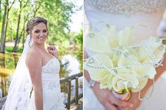 Colorado Wedding Ven
