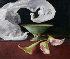 by Sadie Valeri