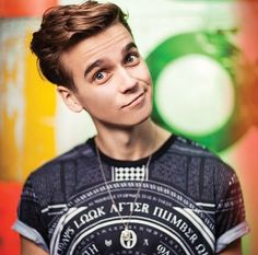 Joe Sugg • ThatcherJoe • Youtube