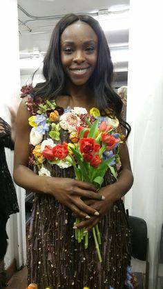 Product Designer by  @ #hydrangeableu @ avantgarde 💯🙌🏼🙏🏼 #charity #boyshopegirlshope #orangecounty #california #flowers #floral #JenniferNicoleAnderson #photography #tonylattimore