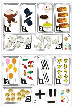 6 Abs, Educational Activities For Kids, Sweden, Crafts For Kids, Preschool, Grupp, Tips, Velvet, Crafts For Children