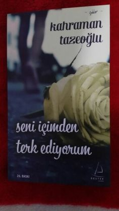 Kahraman tazeoglu Health Promotion, Be A Nice Human, Happy Life, Healthy Life, Life Is Good, Books, The Happy Life, Healthy Living, Libros
