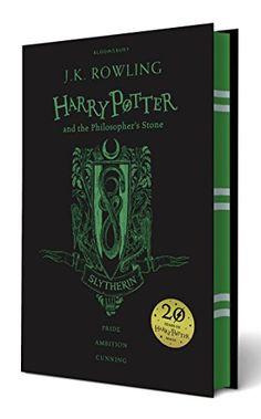 Harry Potter and the Philosopher's Stone - Slytherin Edit... https://www.amazon.fr/dp/1408883767/ref=cm_sw_r_pi_dp_x_JpjLyb00QDD68