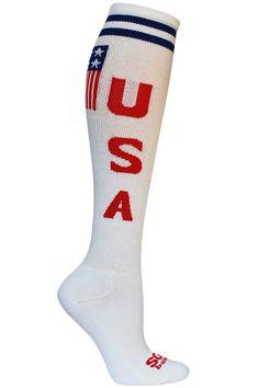 BoxFreak.com - The Sox Box USA socks- red/white/blue, $9.99 (http://www.boxfreak.com/the-sox-box-usa-socks-red-white-blue/)
