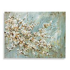 image of Blossom Wall Art