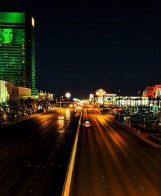 Vegas  #vegasviews #nightphotography #cityphotography #shotonpixel2xl #summervibes #traveltheworld #citytravel #wanderlust #ig_vegas City Photography, Business Travel, Summer Vibes, Vegas, Times Square, Wanderlust, World, Instagram, The World