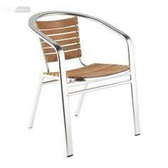 Dining Chairs Eurostyle Shirley Chair