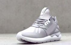 AdidasTubular-White