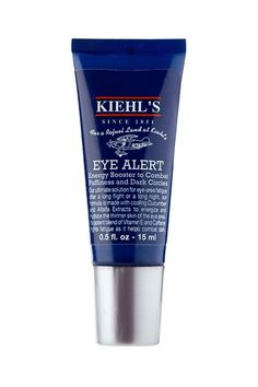 The BEST under-eye creams a woman can buy