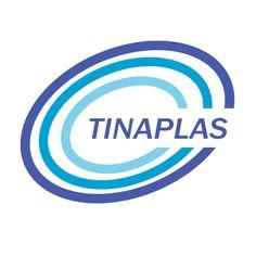 Tinaplas / Venezuela