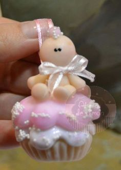 ❤ Baby's 1st Christmas made in pink or blue too cute or cute way to announce you're having a baby!!!