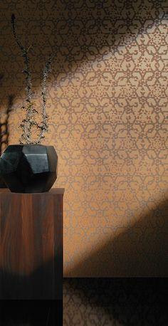 #Thewallpapercompany #Interiordesign #Wallpaper #Homedecoration #Romo #RalphLauren #Elitis #Hermes #Omexco #Rasch #RobertoCavali #PhillipJeffries #Casamance #Caselio #Casadeco #Carlucci #Chivasso#Sahco #Cole&Son #Harlequin #Kravet #Eykon #WolfGordon #Arte #Brewster #York #Texdecor #AndrewMartin #Wallquest #DesignersGuild #Osborn&Little #Grandeco #Eijffinger #KennethJames #ArtHouse #Sanderson #Zoffany