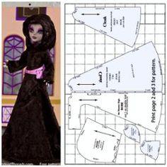 27 best monster high skelita images monster high dolls dolls rh pinterest com