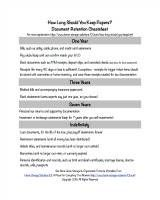 free printable monthly bill organizer