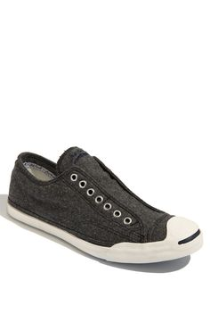 Jack Purcell Sneaker   Converse