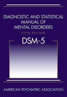 60 best mental health resources images on pinterest school the american psychiatric associations recommendation to delete remove aspergers disorder as a separate diagnostic category from the fandeluxe Images