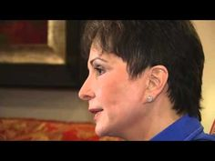 """ONLY ON FOX: Nancy Jones remembers her husband and asks fans to """"pull her through"""" - YouTube"""