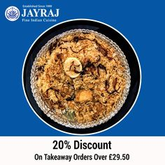 JayRaj offers delicious Indian Food in Stopsley, Luton Browse takeaway menu and place your order with ChefOnline. Indian Food Recipes, A Table, Menu, Restaurant, Fresh, Vegetables, Delivery, Heart