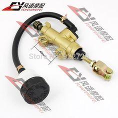 $19.99 (Buy here: https://alitems.com/g/1e8d114494ebda23ff8b16525dc3e8/?i=5&ulp=https%3A%2F%2Fwww.aliexpress.com%2Fitem%2FFree-Shipping-For-Honda-Hornet-CB250-CB-1-VFR400-NC30-35-rear-brake-pump-master-cylinder%2F32341045197.html ) Free Shipping For Honda Hornet CB250 CB-1 VFR400 NC30/35 rear brake pump master cylinder brake pump for just $19.99