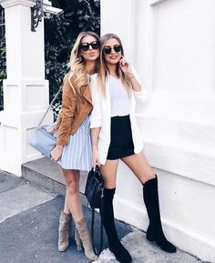 Find More at => http://feedproxy.google.com/~r/amazingoutfits/~3/rQ7NNqYGG-c/AmazingOutfits.page