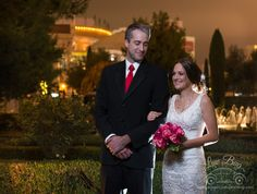 Vegas in the Fall #vegasweddingphotographer #vegaswedding #lasvegasluvbugwedding #lasvegasstrip #wedding